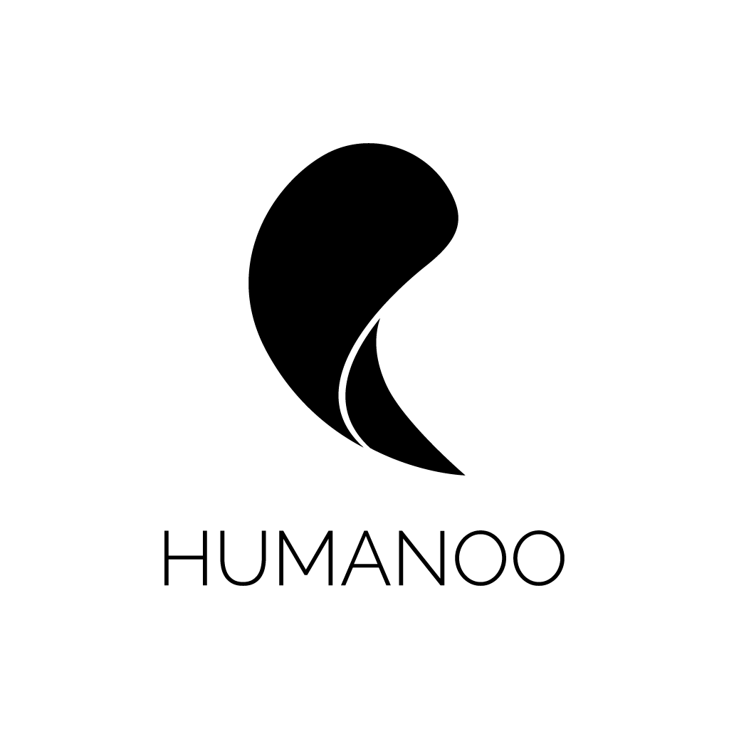 Etherapists (Humanoo)