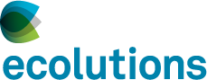 Ecolutions